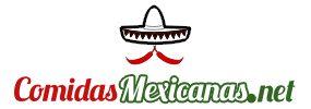 Comidas Mexicanas